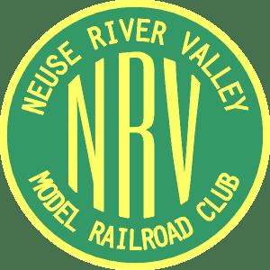 NRV Logo Large