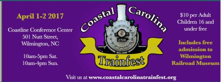 coastal-carolina-trainfest