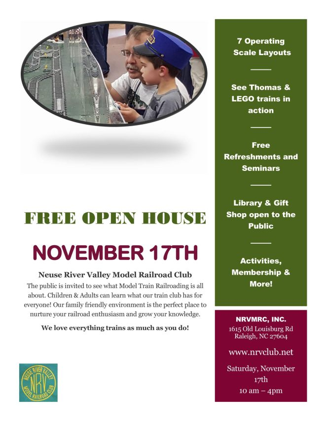 11-17-18 open house